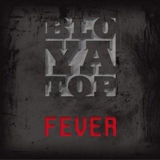 BloyaTop_folder