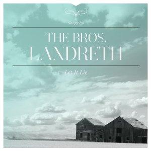 Bros_Landreth_folder
