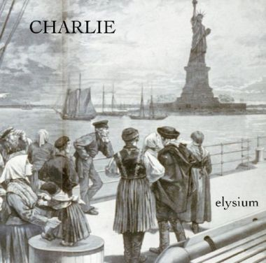 CHARLIE_folder