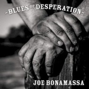 DESPERATION_cover