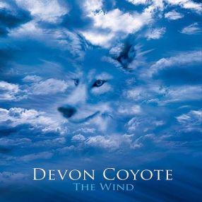 Devon_Coyote_folder