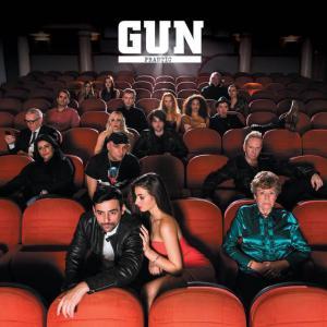 GUN_1_folder