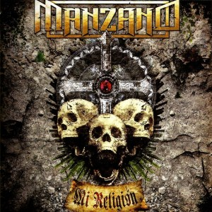 MANZANO_folder