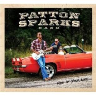 Patton_Sparks