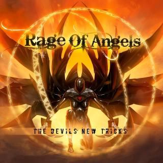 RAGE_OF_ANGELS_folder
