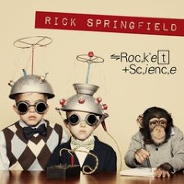 SPRINGFIELD_cover