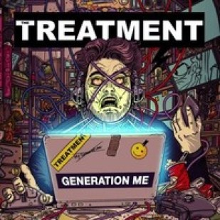 TREATMENT_cover