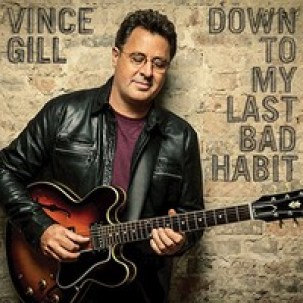 VINCE_GILL_cover