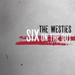 WESTIES_cover