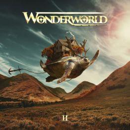 Wonderworld_folder