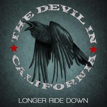 DevilICal_folder