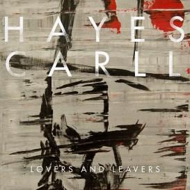 HAYES_CARLL_folder