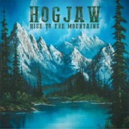 HOGJAW_cover