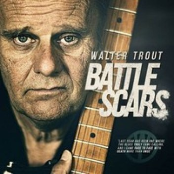 TROUT_BATTLE_cover