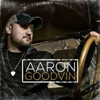 Aaron_Goodvin_folder