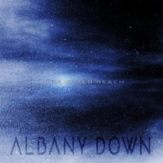 Albany_Down_folder