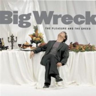 Big_Wreck