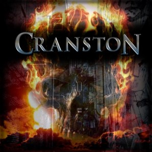 Cranston_folder