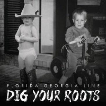 Florida_Georgia_Line_2016