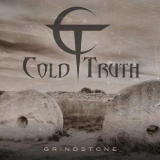 Grindstone_folder