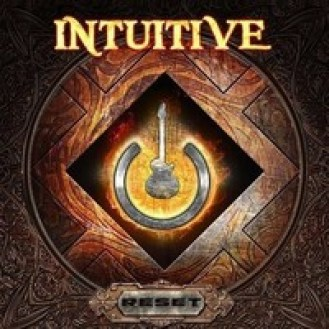 Intuitive_cover