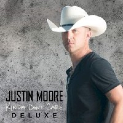 JUSTIN_MOORE_2016_cover