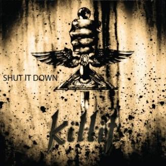 KILLIT_folder