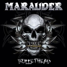 Marauder_folder