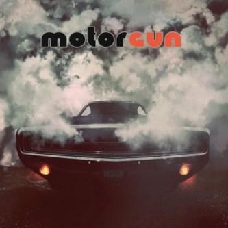 Motorgun_folder