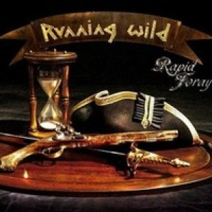 Running_Wild_cover