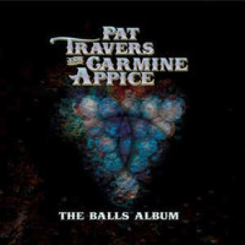 Travers_Appice_cover