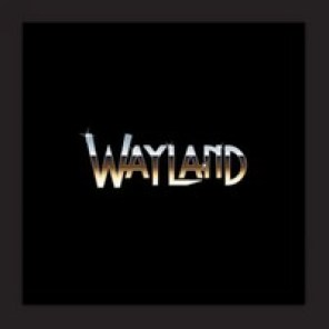 WAYLAND_Cover