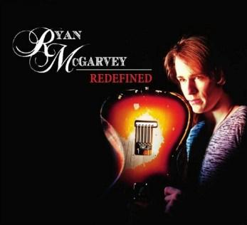 ryan-mcgarvey-redefined