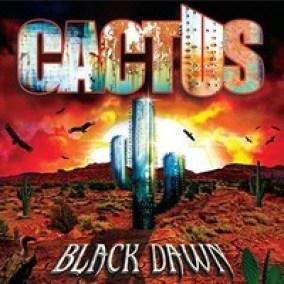 CACTUS_cover