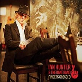 ian_hunter_2016_cover