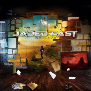 jaded_past_folder