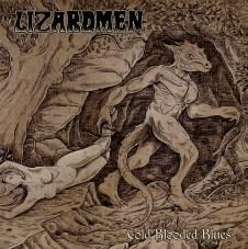 lizardmen_folder