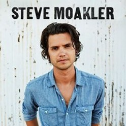 moakler_cover