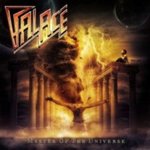PALACE_cover