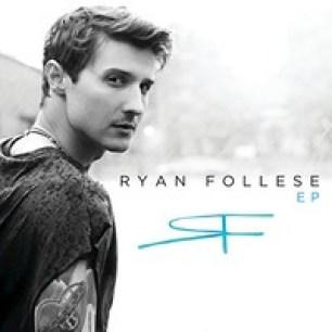 ryan_follese_cover