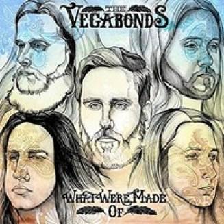 vegabonds_cover