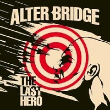 alter_bridge_cover