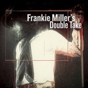 frankie_cover