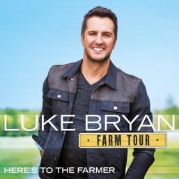 luke_bryan_farmer_folder
