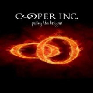 cooper_inc