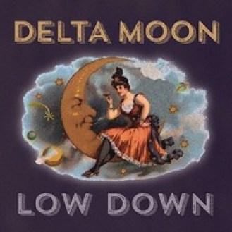 delta_moon_cover
