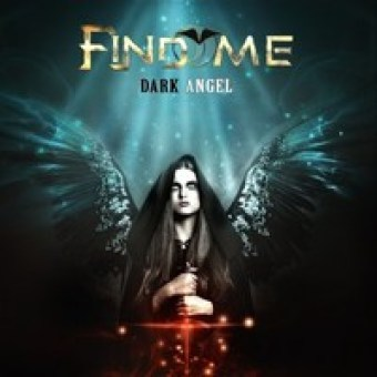 find_me_cover