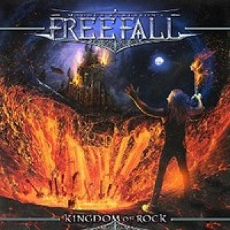 freefall_cover
