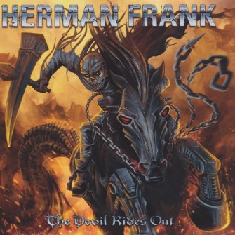 herman_frank_folder