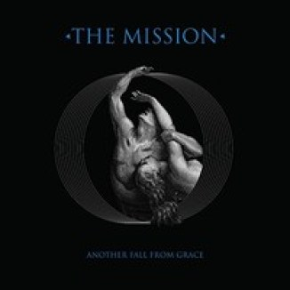 mission_cover